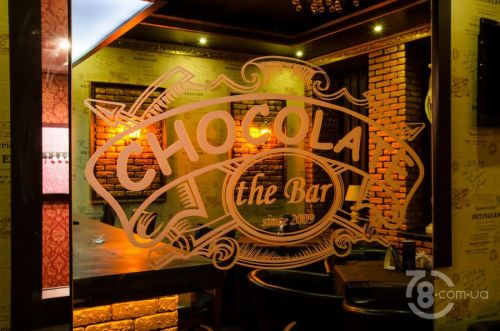 Foto_Bar_Chocolate_2
