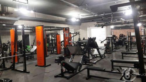 Единоборства и фитнес  фитнес центры фитнес клубы