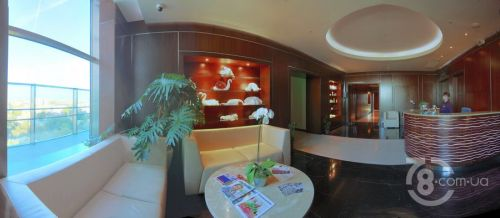 Foto_PremierPalace_salon7