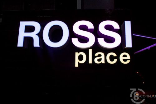 Foto_Rossi_Place_1