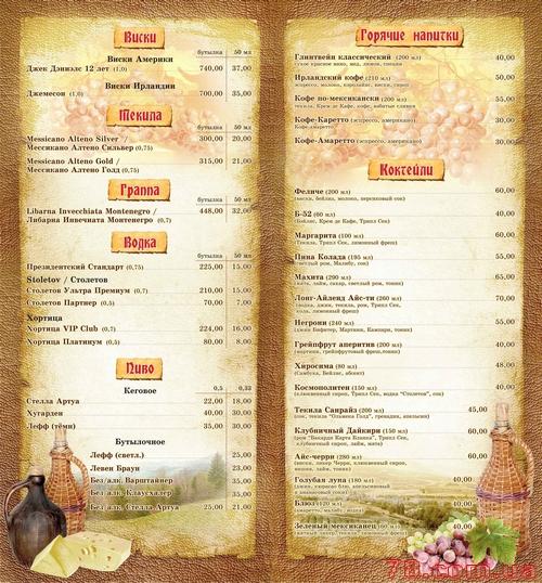 подробная карта неаполя рестораны и пиццерии на русском ещё пришивала, так