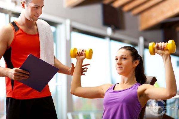 personal fitness Live a longer and healthier life by improving your flexibility, strength, and cardiovascular health at our comprehensive fitness center.