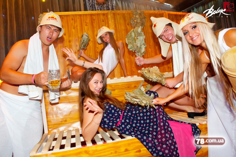 porno-berkova-v-saune