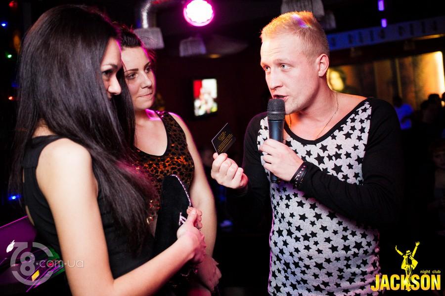лезби в клубах фото