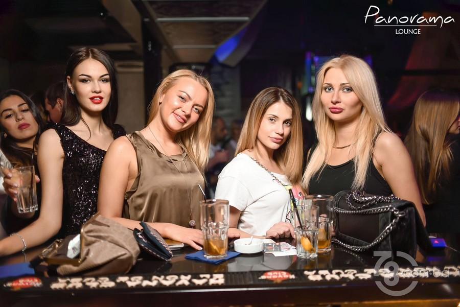 Клубы Знакомства В Харькове