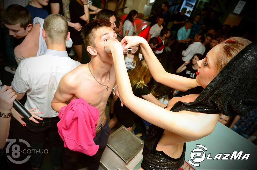 Украина харьков секс клуб