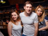 Low, Plastikk, Sivash / Moskvich, bar