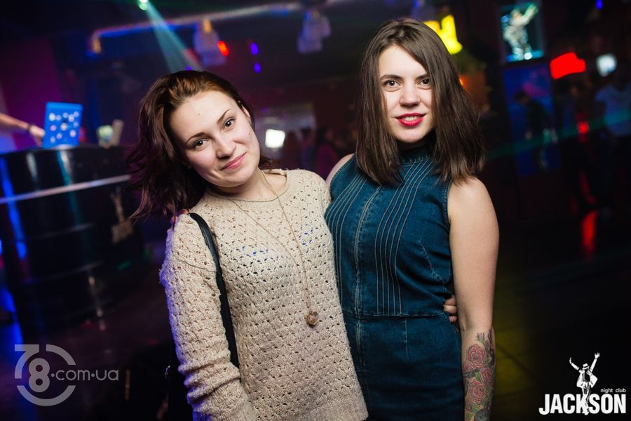 pyatnitsa-razvratnitsa-kiev-klub-foto