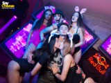 Play Boy Party / Plazma, клуб
