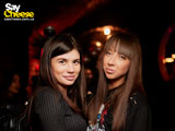 Friends Party. Slepogarov / Moskvich, bar
