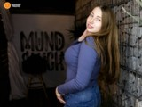 Пятница / Mundstuck, lounge bar
