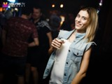 Darkcatt & YadzZ & Anikey / Bar.party Bolero, клуб